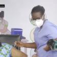 Ghana kick-starts second phase of Coronavirus vaccination