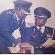 My termination notice was issued by new Regional Security Coordinator - DCOP Opare Addo