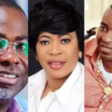 List of NPP bigwigs alleged to be galamsey kingpins
