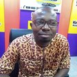Election 2024: EC's reforms are attempt to the rig election again — NDC Communicator sounds alarm