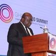 GCB MD cautions against inherent risks of digital transformation
