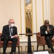 Akufo-Addo gets €170 million for Development Bank-Ghana