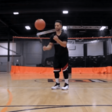 12 Basketball Drills to Help with Scoring | Basketball Drills | Hoop Coach