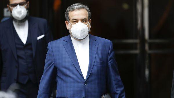 Mögliche Atomeinigung mit Iran nimmt Form an