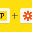 Brand new ways to use Postmark and Zapier | Postmark