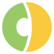 Codoozer | Skip the Programming
