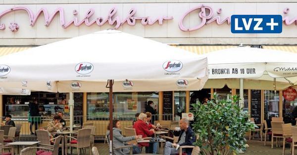 Leipzigs Gastronomen sind zurück: So ist die Lage im Zentrum