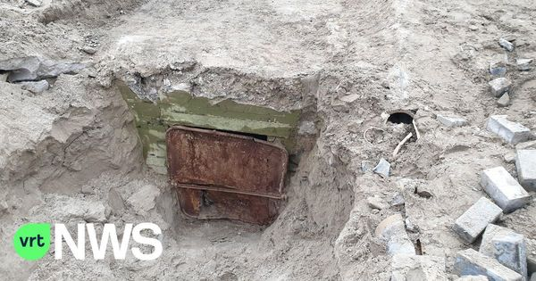 Quatrième édition de la Journée des bunkers en Flandre occidentale - Zondag Bunkerdag in West-Vlaanderen