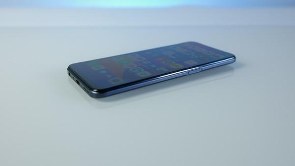 I migliori smartphone 5G economici   Guida - HDblog.it