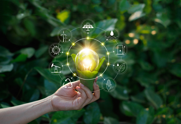 Nasce OrangeLab, l'acceleratore di startup e PMI per la circolarità