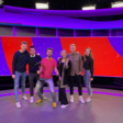 Stage NOS Nieuws september 2021