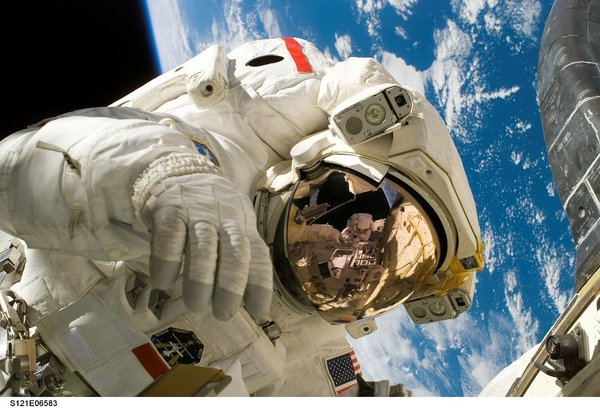 Space Economy al servizio dello sviluppo sostenibile? Le opportunità per Europa e Italia   Agenda Digitale