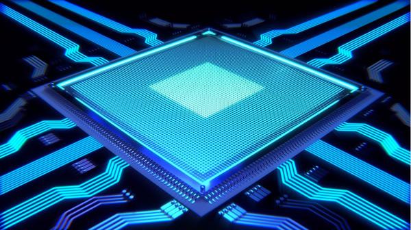 StMicroelectronics si compra Cartesiam e accelera sull'intelligenza artificiale - CorCom