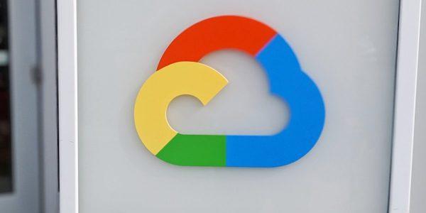 Google launches Vertex AI, a fully managed cloud AI service   VentureBeat