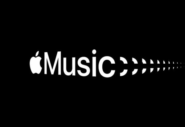 Apple Music annuncia Audio Spaziale con Dolby Atmos - Macitynet.it