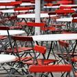 Inzidenz in Hannover unter 50 – Land will mit Lockerungen warten