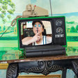 How a Review Changed Both Sarah Silverman and Our Critic