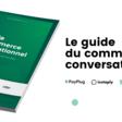 Le guide du commerce conversationnel