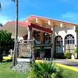 """Los hoteles más """"económicos"""" de Cuba para reservar, según Havanatur"""