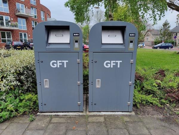 Foto door nieuwsuitcastricum.nl