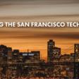 Tracking The San Francisco Tech Exodus