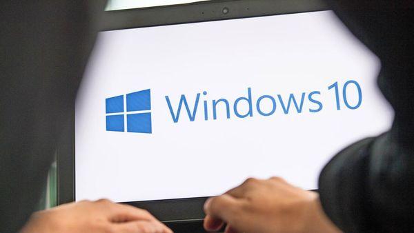 "Microsoft schickt den Internet Explorer ab Juni 2022 ""in den Ruhestand"""