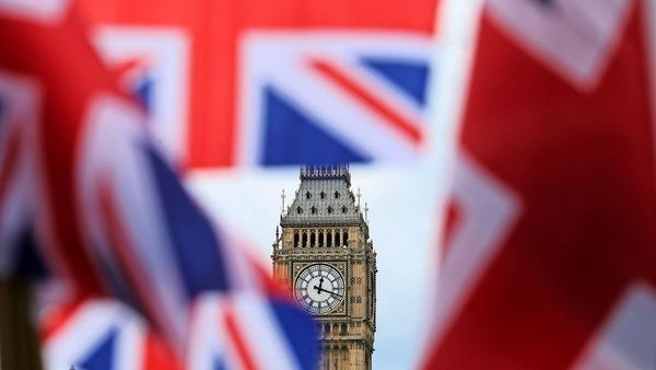 Brexit: EU-Bürger in Großbritannien plötzlich illegal und in Abschiebehaft