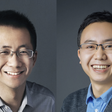 ByteDance founder Zhang Yiming to step down as CEO by end of 2021