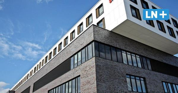 Lübeck: Patienten der Uniklinik dürfen wieder Besuch empfangen