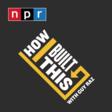 How I Built This w/ Guy Raz : NPR
