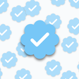 Twitter opens account verification applications to the public under new guidelines