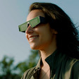 Snap's new Spectacles let you see the world in augmented reality