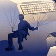 Kickstart Your Career in Development | Meetup