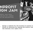 Website Design Jam - Friends of Juanita Craft House | Meetup