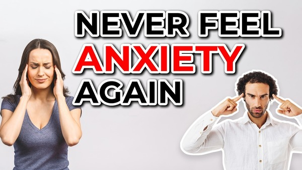 Click Image To Find Out How To BANISH Anxiety