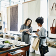 Set Your Brand Apart With Immersive Customer Experiences