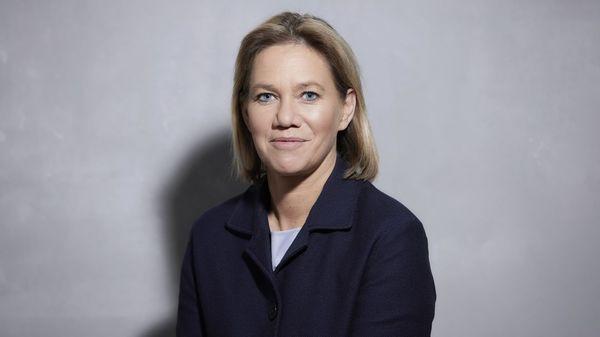 """Neue ARD-Programmchefin im RND-Gespräch: """"Wir haben Teile der Bevölkerung verloren"""""""
