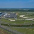 Lausitzring: Dekra baut künstliche Stadt für selbstfahrende Autos