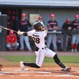 Pitching Dominates as UCF Sweeps Doubleheader - UCF Athletics