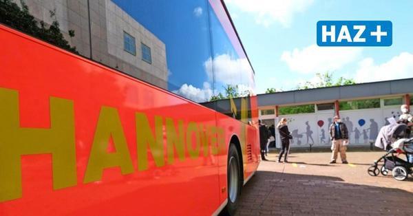 Hannover-Mühlenberg: Corona-Impfung im Brennpunktviertel beginnt mit Anlaufschwierigkeiten