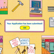 Will there be enough good jobs? | MIT Technology Review