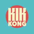 Kik Kong Industries / Visual Design