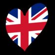 Reino Unido en Eurovisión - La Siesta Inglesa
