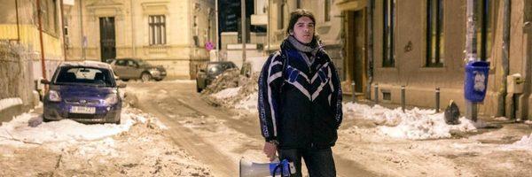 Florin Bădiță: 'Maatschappelijke verandering is een marathon, geen sprint'
