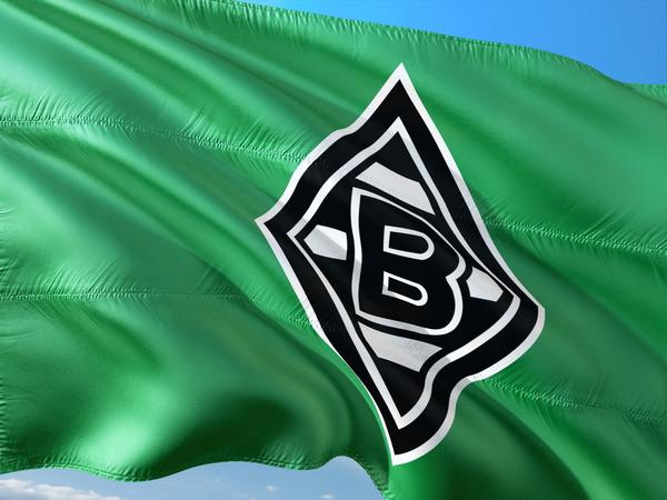 Mein Gladbach- und Fußball-Fazit 2020/21: Zu wenig Biss, zu wenig Charakter, zu viel Big Business und ein Abschied