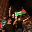 'Broos bestand' tussen Israël en Hamas | Colonial Pipeline betaalde losgeld aan hackers