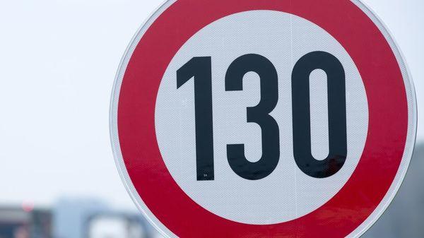 SPD will Tempolimit von 130 auf Autobahnen noch vor der Wahl beschließen