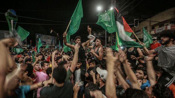 Israel-Gaza-Konflikt: Waffenruhe mit Hamas - und jetzt? Wie geht es nun weiter?