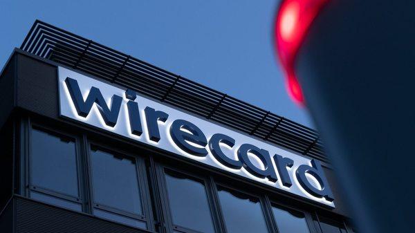 Insolvenz: Wirecard-Aktionären droht Rückforderung der Dividende
