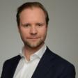 """Andreas Stiehler on Twitter: """"""""Digitales #Marketing ist kein Sprint, es ist ein Marathon! Man muss es langsam aufbauen. Gerade im Bereich Performance: Drei Wochen Kampagne und dann schnell ein paar Leads generieren, funktioniert nicht nachhaltig im #B2B Geschäf…https://t.co/rjK6AMIgSN https://t.co/3v9v6Y3t7z"""""""